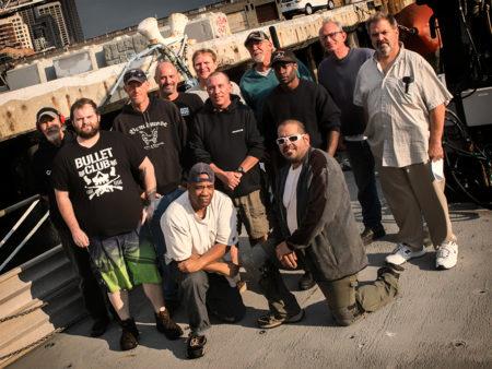 crew-2